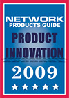 2009 Product Innovation Award